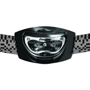 Energizer(エナジャイザー) ヘッドライト HDL30WB HDL305WB