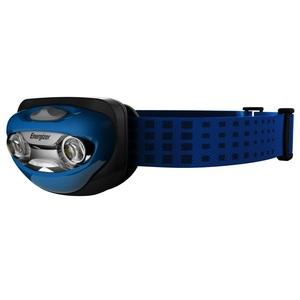 Energizer(エナジャイザー) ヘッドライト HDL80 ブルー HDL805BL