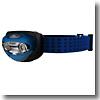 Energizer(エナジャイザー) ヘッドライト HDL80