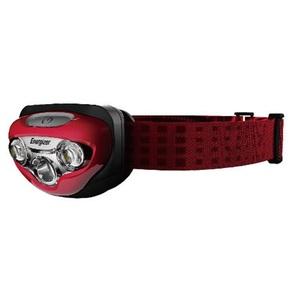ヘッドライト HDL150  レッド