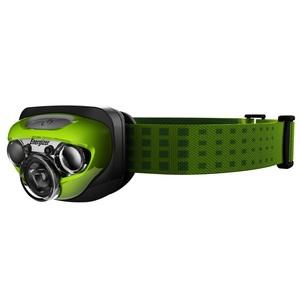 ヘッドライト HDL200  グリーン