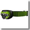 Energizer(エナジャイザー)ヘッドライト HDL200