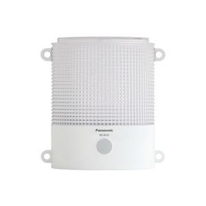 パナソニック(Panasonic) 充電式ランタン ホワイト BG-BL02H-W