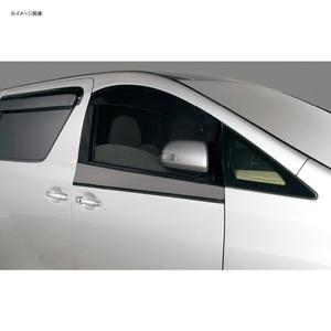 【送料無料】がまかつ(Gamakatsu) ウィンドメッシュカバー GM-2431 フロント用 ブラック 52431