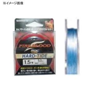 シマノ(SHIMANO) CL-I32P ハードタイド EXフロロ 50m 47173 ライトゲーム用フロロライン