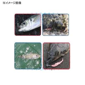 コスミック出版簡単!海釣りパーフェクト仕掛け集