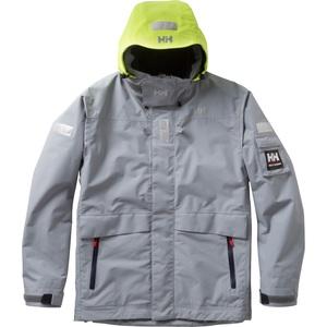 HELLY HANSEN(ヘリーハンセン) Ocean Frey Jacket(オーシャン フレイ ジャケット) Men's HH11550