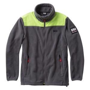 【送料無料】HELLY HANSEN(ヘリーハンセン) HH51650 Hydro Midlayer Jacket L H