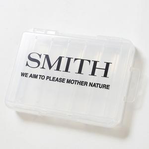 スミス(SMITH LTD)リバーシブルF86