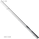 メジャークラフト クロステージ CRX-T802ML黒鯛 黒鯛(チヌ)ロッド