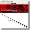 メジャークラフト クロステージ ワインド CRX−832MW