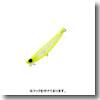 HYDROUPPER(ハイドロアッパー) 90S90mm#03 トリプルチャート