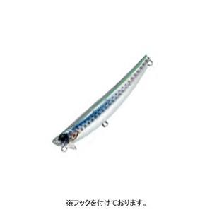アピア(APIA) HYDROUPPER(ハイドロアッパー) 90S シンキングペンシル