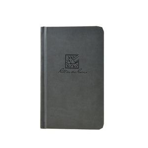 Rite in the Rain(ライトインザレイン) Rite in the Rain 100周年記念限定 ポケットノートブック 02-12-memo-0009 文具