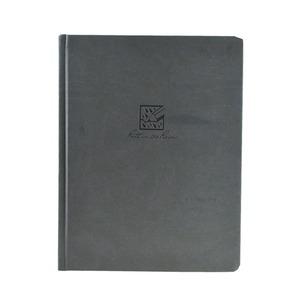 Rite in the Rain(ライトインザレイン) Rite in the Rain 100周年記念限定 6×8インチ ノートブック 02-12-memo-0010 文具