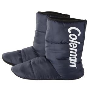 Coleman(コールマン) アウトドアスリッパ L ネイビー 2000031091
