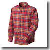 Columbia(コロンビア) ウィンフィールドバレーR フィットシャツ Men's