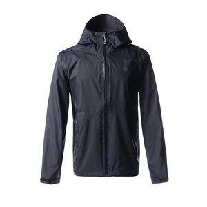 【送料無料】マウンテンハードウェア Finder Jacket(ファインダー ジャケット) Men's M 090(BLACK) OM6489
