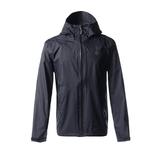 マウンテンハードウェア Finder Jacket(ファインダー ジャケット) Men's OM6489 メンズ防水性ハードシェル