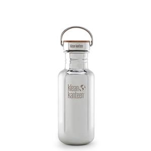 klean kanteen(クリーンカンティーン) KK リフレクト 19322019115018 ステンレス製ボトル