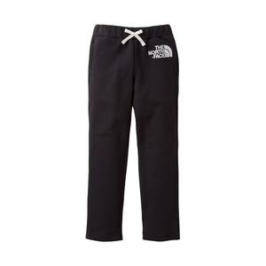 THE NORTH FACE(ザ・ノースフェイス) FRONTVIEW PANT(フロントビュー パンツ) Men's NB31540 メンズ速乾性ロングパンツ