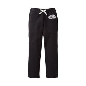 THE NORTH FACE(ザ・ノースフェイス) FRONTVIEW PANT Men's