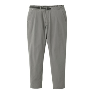THE NORTH FACE(ザ・ノースフェイス) VERB 9/10 TECH PANT Men's