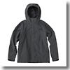 THE NORTH FACE(ザ・ノースフェイス) NOVELTY SCOOP JACKET Men's
