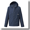 THE NORTH FACE(ザ・ノースフェイス) COMPACT JACKET(コンパクトジャケット)Men's