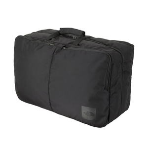 THE NORTH FACE(ザ・ノースフェイス) SHUTTLE DUFFEL