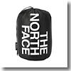 THE NORTH FACE(ザ・ノースフェイス) Pertex(R) Stuff Bag(パーテックス スタッフ バッグ)