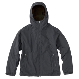 THE NORTH FACE(ザ・ノースフェイス) COMPACT NOMAD JACKET Men's