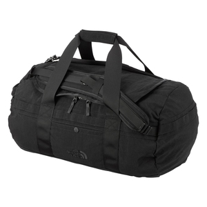 THE NORTH FACE(ザ・ノースフェイス) 24 HOUR EXPLORER DUFFEL