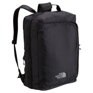 THE NORTH FACE(ザ・ノースフェイス) FRAMED DAYPACK