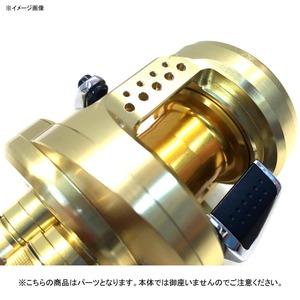 ZPI(ジーピーアイ)14 15コンクエスト100シリーズ用NRC614M プラス