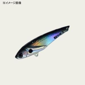 メジャークラフト ジグパラ ブレード JPB140
