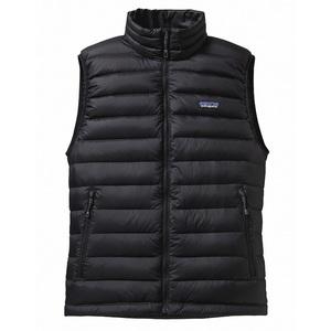 パタゴニア(patagonia) 【21秋冬】Men's Down Sweater Vest(メンズ ダウン セーター ベスト) 84622
