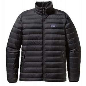 パタゴニア(patagonia) 【21秋冬】Men's Down Sweater(メンズ ダウン セーター) 84674