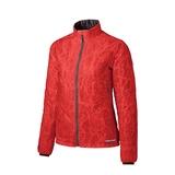 ファイントラック(finetrack) ポリゴン2UL ジャケット Women's FIW0213 レディースダウン・化繊ジャケット