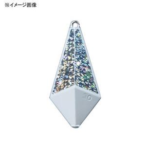 がまかつ(Gamakatsu) 競技カワハギ ヒラ打ちシンカー 30号 #2 パールホワイト FK139