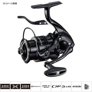 シマノ(SHIMANO)16エクスセンスLB C3000MXG