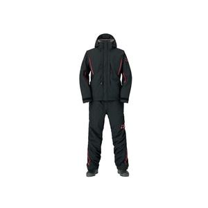 DW−1906 ゴアテックス プロダクト ウィンタースーツ XL ブラック