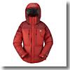 マウンテンイクイップメント(Mountain Equipment) Annapurna Jacket