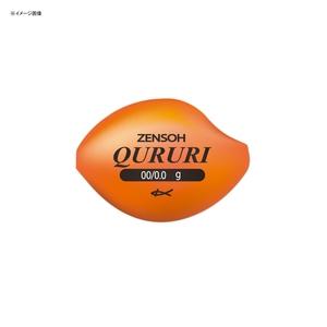 キザクラZENSOH QURURI(ゼンソウ クルリ) M