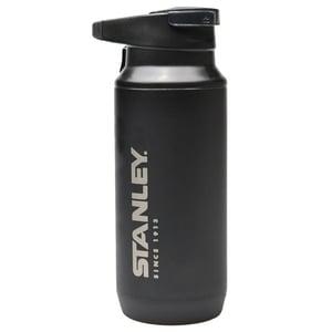 STANLEY(スタンレー) 真空スイッチバック 02284-012 ステンレス製ボトル