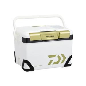 ダイワ(Daiwa) プロバイザーHD ZSS 2100X 03160469 フィッシングクーラー20~39リットル