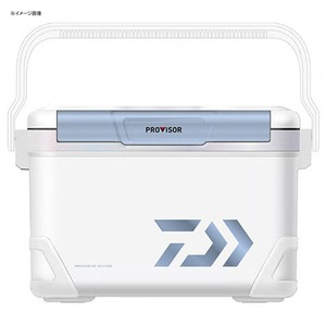 ダイワ(Daiwa)プロバイザーHD SU 2700