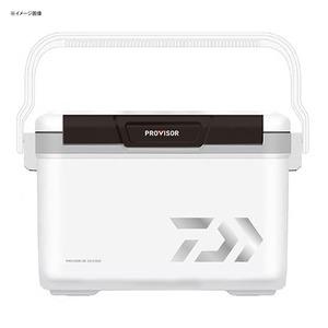 ダイワ(Daiwa) プロバイザーHD GU 1600X 03160605 フィッシングクーラー0~19リットル