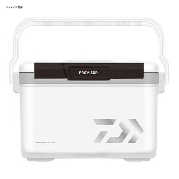 ダイワ(Daiwa) プロバイザーHD GU 2700 03160610 フィッシングクーラー20~39リットル