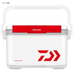ダイワ(Daiwa)プロバイザーHD S 2700
